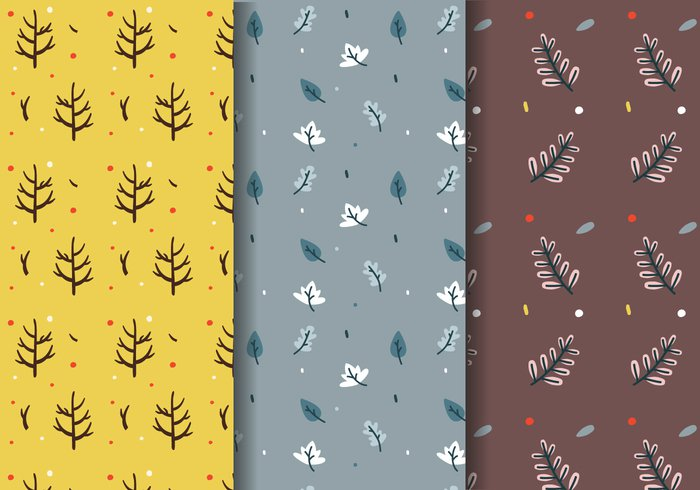 twig tree transparent pattern transparent seamless pattern seamless plants plant pattern nature pattern nature natural leaves leaf pattern leaf fruit fall tree fall pattern Fall branch background