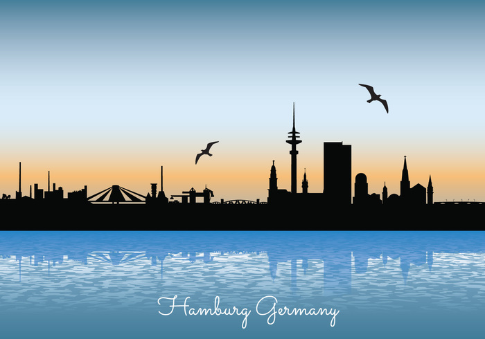 world trendy travel Transparency town tower tourist tourism skyscraper skyline silhouette panoramic monuments modern Metropolis landmark Journey historic hamburg skyline vector hamburg skyline hamburg germany skyline germany gate famous Europe downtown Destination culture country cologne cityscape city cathedral business building Berlin banner background architecture