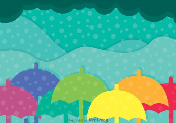 water umbrella background umbrella spring wallpaper spring showers spring shower spring rain spring background spring sky showers rainy raindrop rain wallpaper rain background rain outdor colorful cloud activity