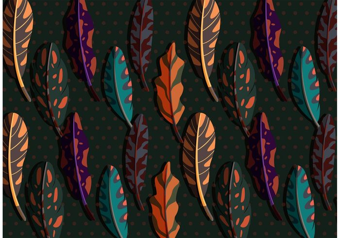 wing vintage pattern hippie feathers pattern feathers feather wallpaper feather pattern feather background feather ethnic colorful feather chic boho wallpaper boho pattern boho feather boho background boho bird Backgrounds