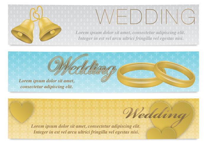 wife wedding rings wedding vector unity Triumph Togetherness symbol suggestion shiny shine romance ring Relationship pair offer object love jewelry invitation cards invitation illustration Husband Honeymoon groom greeting cards gold rings gold glow glitter event creative congratulating ceremony casamento blur beauty beautiful banner background art abstract