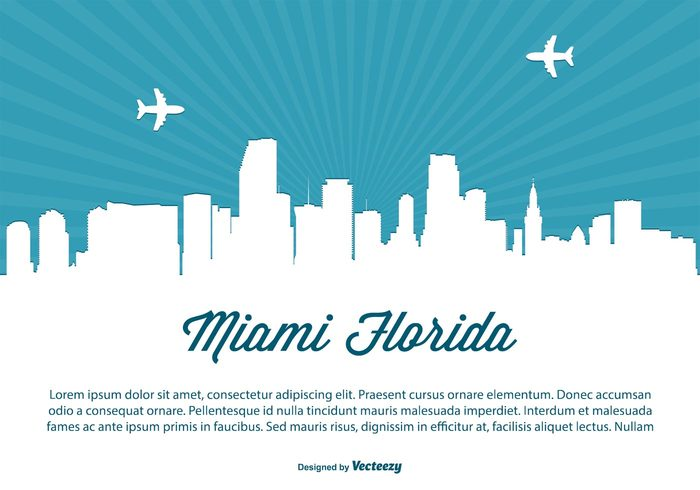 west USA United travel states skyscraper skyline sky silhouette shore reflection poster postcard port panorama night modern miami skyline miami landmark front florida skyline florida downtown detailed day coast cityscape city skyline city building beautiful background architecture america