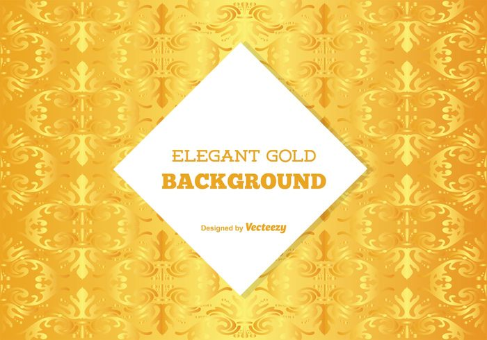 yellow wealth wallpaper vignette vibrant textured Studio space shot shiny reflection pattern paper object new luxury horizontal high golden gold color gold background gold glitter glamour frame floral effects color clean christmas Brightly bright blank Backgrounds backdrop abstract
