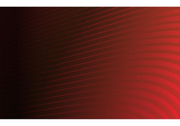 wallpaper vector graphics texture red radiant gradient effect design element colors burgundy blank black backdrop