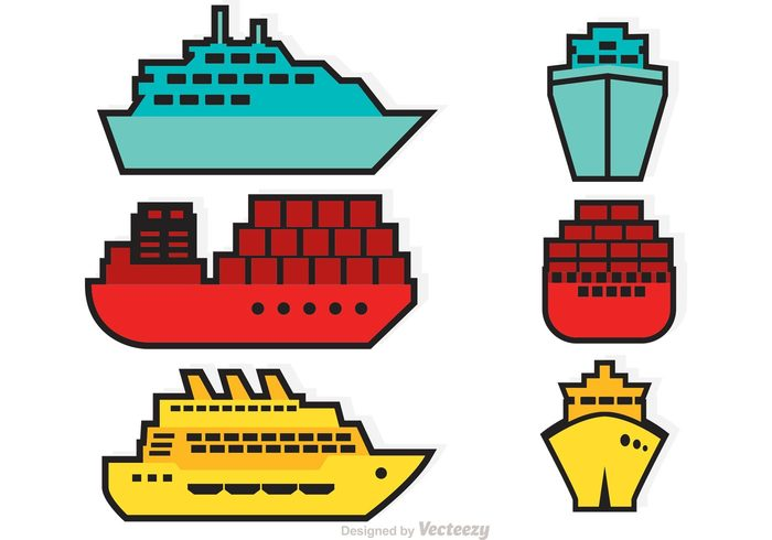 transport tourism tanker shipping ship sea ocean navy marine Liner cruise ship cruise liners cruise liner cruise container ships container ship container