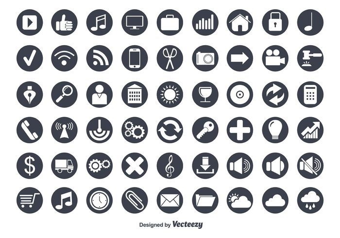 wifi icon web icons weather icon volume icon truck icon shopping icon search icon music icon icons set icons icon set icon folder icon flat icons flat icon download icon