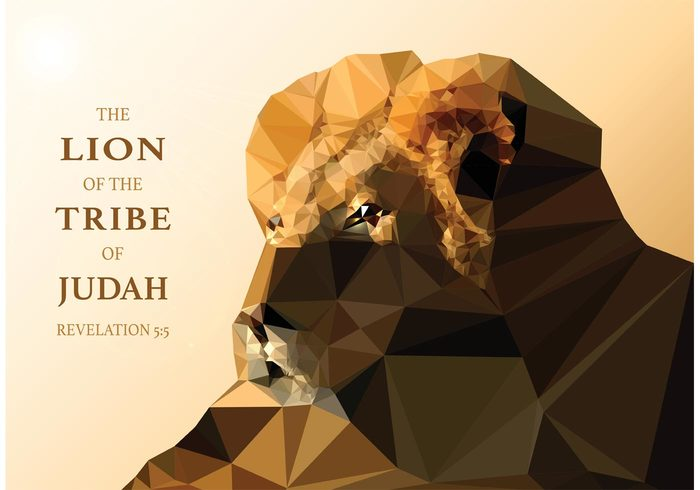 wild vector tribe symbol sign safari royalty revelation respect proud Pride power polygonal monarchy mascot mane Majestic luxury lion of judah lion Leo leader knight geometric Furious Domination distinguished Carnivore animal Ambition Aggression abstract