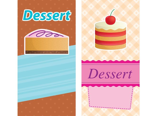 party invitation party card kitchen food dessert delicious cute cupcake card cupcake card cake birthday bakery bake