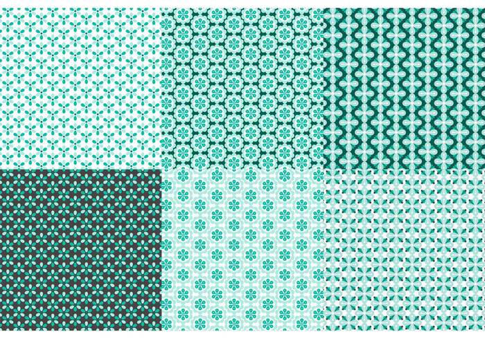 wallpaper Vector set vector patterns vector Textile surface design Surface set print pattern set pattern paper set ornament pattern ornament orient lovely illustration graphic fashion fabric Design set design decorative decoration decor creative background arabic