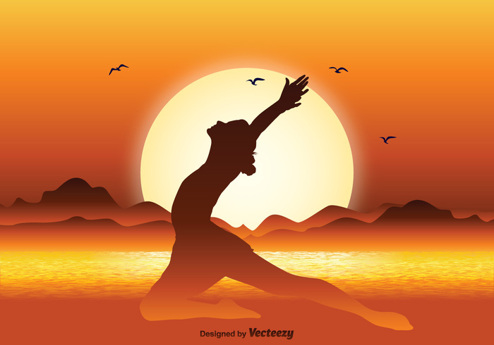 young yoga yellow woman up training top symbol sunset sun success style strong slim sky silhouette shape orange mountain light life inspiration Idea high health gymnastics silhouette gymnastic gymnast silhouette gymnast girl fitness female exercise equilibrium elegance design dancer dance concept body beauty beautiful Balance background artistic art activity achievement