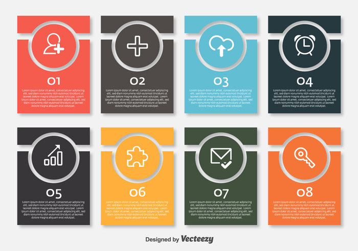 Vision timeline template report progress presentation performance Organization modern milestone management layout integrity information infography infographic industry illustration Idea icon history guideline goal facility creative corporate concept company business brochure brand background backdrop abstract