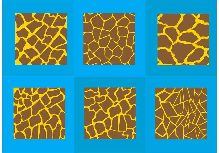 tall print Neck markings mammal long leather giraffe prints giraffe print wallpaper giraffe print pattern giraffe print background giraffe print giraffe fur giraffe animal skin Animal prints animal print animal