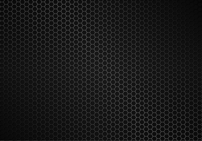 wallpaper titanium tin texturized textured texture textura technology Surface style strong steel stainless speaker silver shiny shine reflection radiator plate metallic metal effect metal mesh material macro layout iron industrial grill gray graphic floor digital desktop dark cover cooling circle Chrome carbon black background backdrop Aluminium air abstract