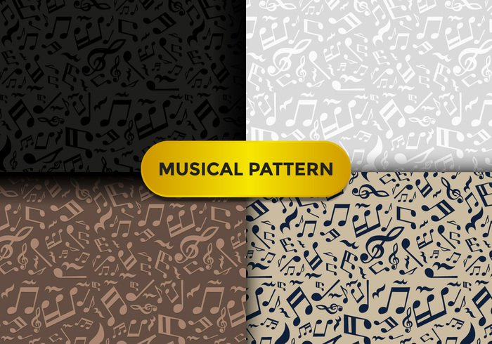 white wallpaper violin key violin vector Treble symbol style sound sheet Quarter popular pattern ornament note musician musical music melody key illustration graphic elegance design decorative decoration cover Composition Clef classical background art abstract