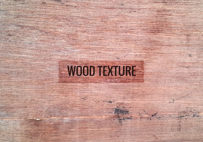 wooden wood wallpaper timber textured texture textura template stained shiny decorative decoration card background backdrop abstract