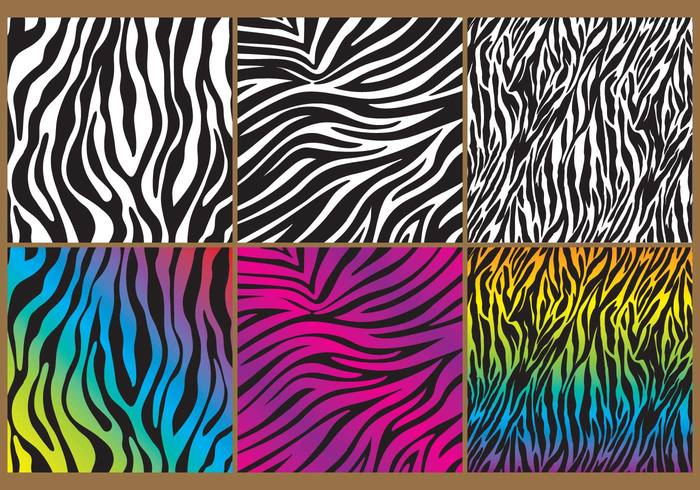 zebra print backgrounds zebra print background zebra print zebra pattern zebra wildlife wild white texture Textile safari print pattern jungle decor camouflage black and white patterns black background animal skin animal print animal africa