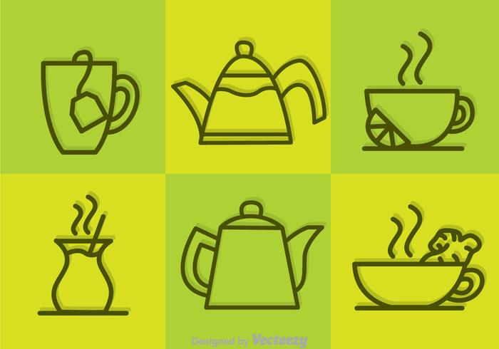 water teapot tea recipe outline mug lemon hot high tea herbal green glass ginger tea ginger drink