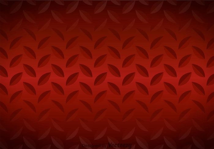 wallpaper wall texture red metal red background red pattern metal wallpaper metal maroon background metal background metal maroon wallpaper maroon metal maroon background Maroon dark background backdrop