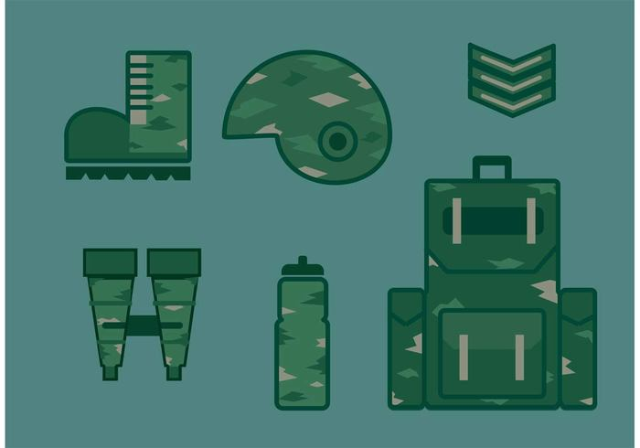war soldier military boot camps military boot camp icon military boot camp military helmet Force camouflage camoflauge camo bottle boot camp icon boot camp boot binoculars bag badge army