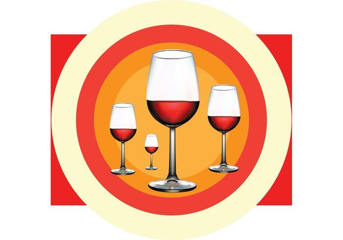 winery wineglass wine vintage Syrah red Pinot Merlot liquid grape goblet glass drink Cabernet Bordeaux Bocal beverage alcohol