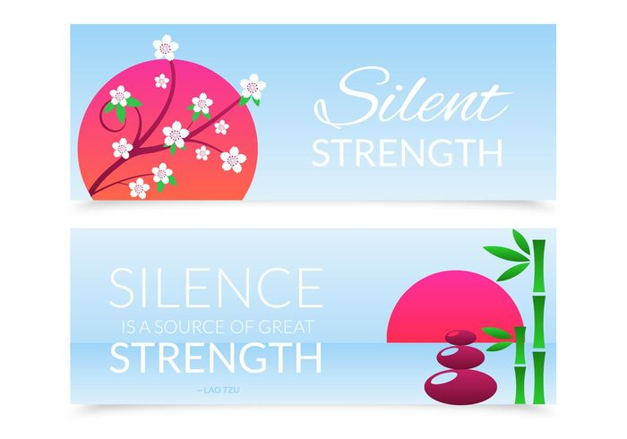 zen Yang wellness water vector tranquility template tao symbol stylized stone spiritual spa icons spa silent strength religion Relaxation relax quote oriental nature meditation medicine lao tzu Japanese japan indian illustration icon herbal health Harmony graphic flower flora energy element design clip art chinese medicine chinese china care Buddhism blossom Alternative