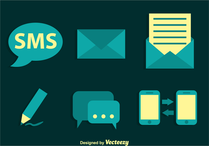 write text technology sms icons sms icon sms smartphone phone new network mobile message mail envelope email icon email duo tone contact communication chat