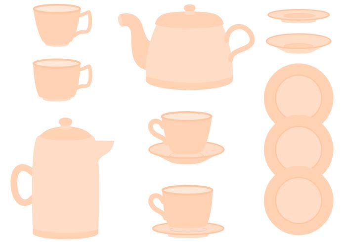 utencil tea set tea party Tea kettle tea sugar saucer porcelain plate mug milk kitchen kettle high tea green tea ginger tea ginger Detox cups cup china Black tea