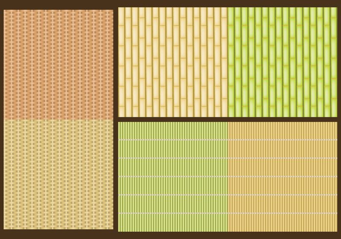 yellow wood wallpaper wall twig tropics tropical tree traditional textured texture tan stripes stick seamless round reeds Rattan protection pipes pattern organic natural material macro lines jute jungle japan india Harmony fence Detail design decor closeup china bundle bunch brown branch bough beige bark bamboo background asia arrangement architecture abstract
