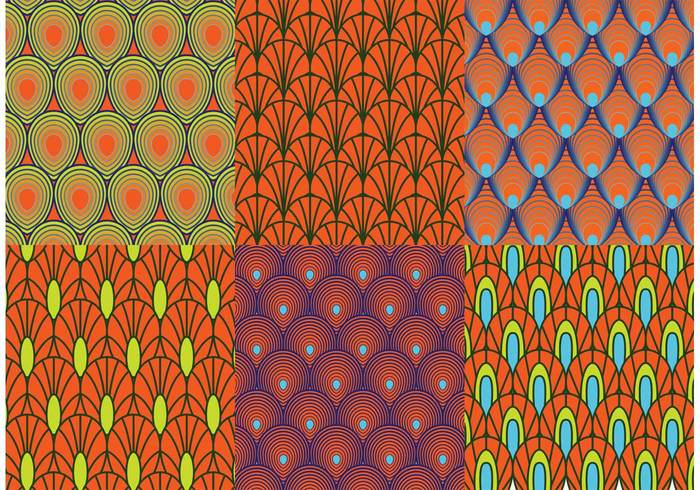 wallpaper texture Textile scrapbook peacock wallpaper peacock patterns peacock pattern peacock background peacock pattern ornate feather pattern decorative