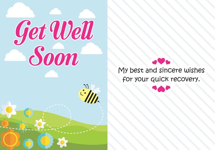 wishes sunny day short message message little hearts landscape hills hearts heart shape happy bee happy get well soon wallpaper get well soon cards get well soon card get well soon background get well soon Get Well flying bee flowers day cute landscape cute clouds blue background best wishes bee Beautiful day