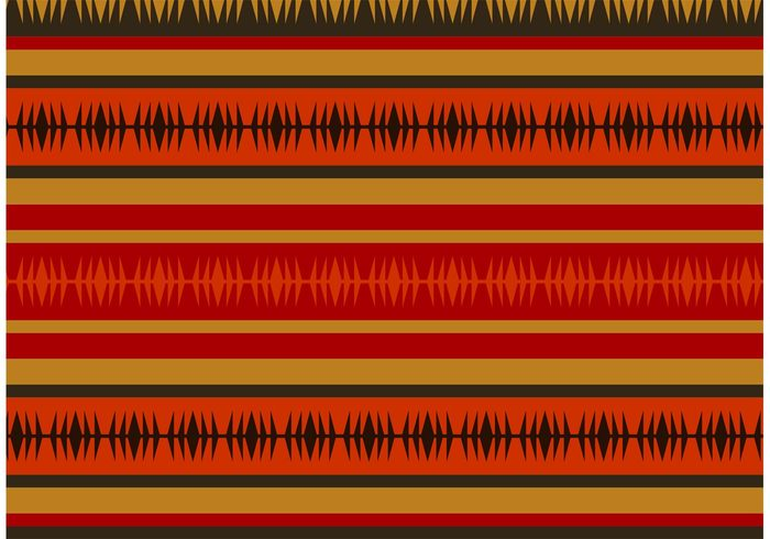 woven weave tribal wallpaper tribal pattern tribal background tribal traditional shapes red native pattern Patterns pattern native pattern native american patterns native american pattern native american feather beads american indian