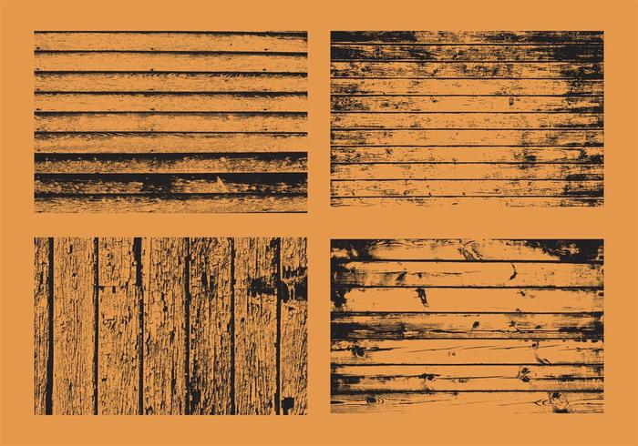 wood texture scratch rust rip metal grungy texture grungy overlay grunge texture grunge overlays grunge overlay grunge Distressed distress decay cracked black background aged
