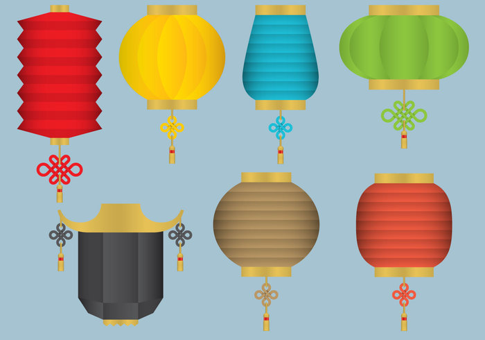 traditional Tassels taiwan symbol style string Singapore party paper pagoda oriental light lantern lamp japan hanging lights hanging festival east design decoration culture chinese Chinatown china celebration carnival Asian asia art