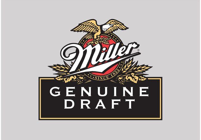 united states Miller lite Miller beer miller light hop Frederick miller drinks draft beverages beer american Alcoholic alcohol