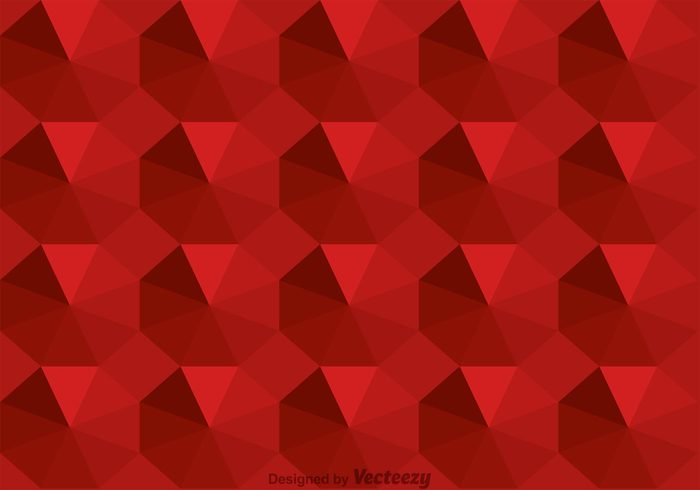 wallpaper triangle shape background shape red octagon shape octagon background octagon maroon wallpaper maroon backgrounds maroon background Maroon dark red color background backdrop abstract 3d