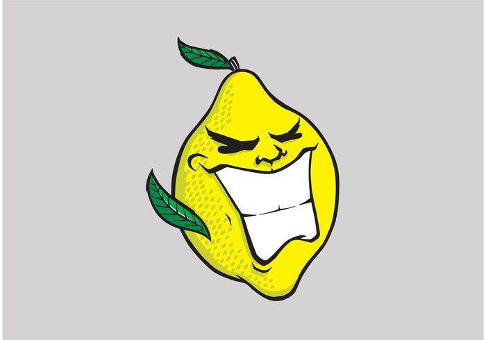 united states orange lemonade lemon Hooper's hooch Hooper's Hooch drinks Carbonated beverages Alcopop Alcoholic alcohol