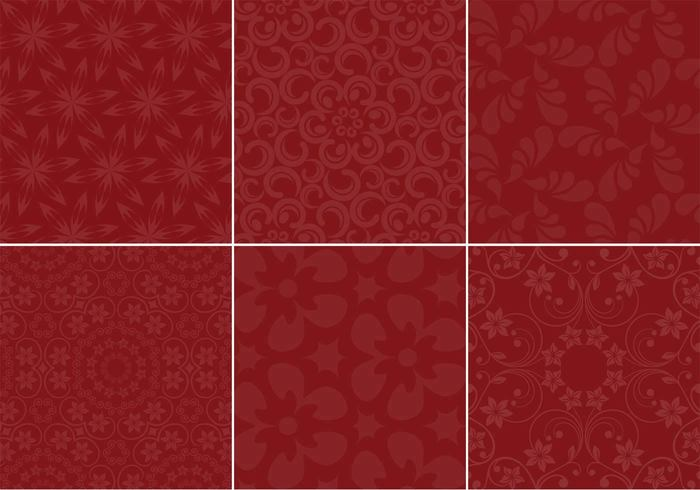 vector Textile red pattern maroon wallpapers maroon wallpaper maroon backgrounds maroon background Maroon floral wallpaper floral background fabrik design color background