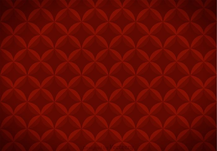 wallpaper shape seamless red background red pattern maroon wallpaper maroon background Maroon lattice wallpaper lattice pattern lattice background lattice decoration dark red dark background abstract