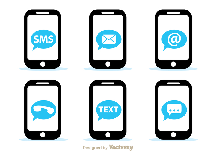 write text technology sms icons sms icon sms smartphone phone network mobile message mail Emails email icon email communication icon communication chat bussiness
