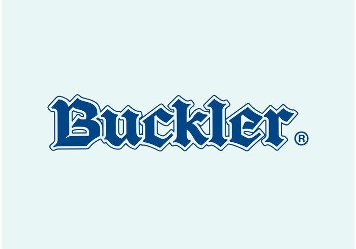 Youp van 't hek Pint pale non alcoholic lager Heineken drinks Buckler Brewery brew beverages beer alcohol