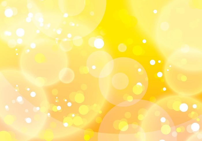yellow bokeh yellow backgrounds yellow background yellow warm wallpaper sparkle shiny light gold glow Defocus color brilliant bright bokeh wallpaper bokeh background bokeh Backgrounds background backdrop abstract