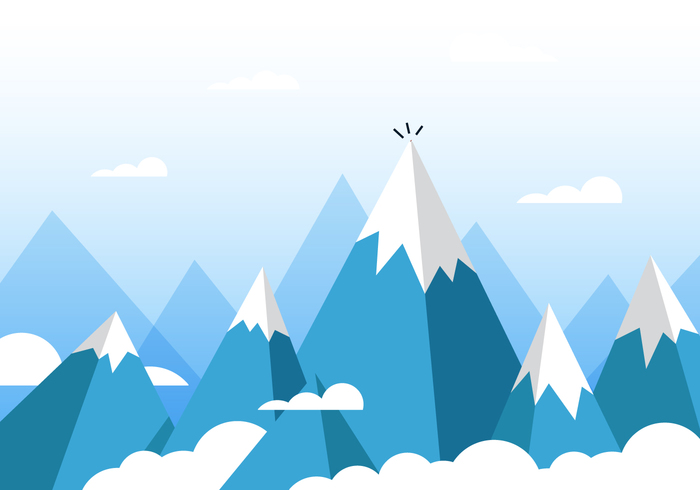 white view vector valley tourism top Terrain sunrise Summit star snowy snow sky silhouette scenic rock range peak patthar panorama Outdoor night Nepal nature mountaineering mountain mount moon Majestic landscape kala illustration ice himalayan himalaya himal hill high glacier extreme everest climbing climax blue beautiful background alps abstract