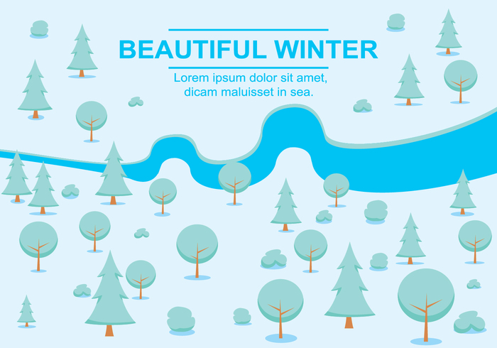year xmas winter white wallpaper vector tree space snowflake snowfall snow sky silhouette season scene ribbon retro pine night new nature landscape image illustration holiday funny frozen frost forest flying design decoration December cold christmas celebration card blue beauty beautiful banner background abstract