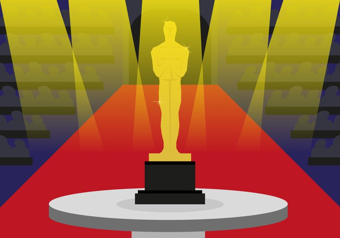 winner win vip viewer video victory tv trophy Triumph tickets theatre television success Studio Statuette statue stage show shiny script screen rewarding reel red recognition projector production prize presentation Premiere people oscar statue Oscar object nomination movie modern media icon hollywood golden gold glow glamour Gentleman flat film festival Fame entertainment director design decorative decoration day concept cinematography cinema ceremony celebrity carpet camera business best beauty background awards award auditorium audience applause actor