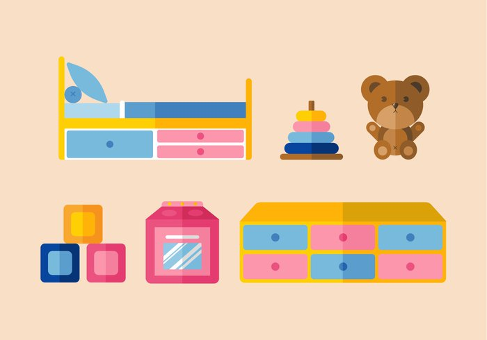 young wall view vector truck toys toy teddy table symbol shelves shadows set round room robot playroom playing play nursery Nobody long light lifestyle lamp kids room kid isolated interior indoor illustration icon household house home happy green girl furniture floor flat family design decoration decor Cupboard concept color childrens childhood child chair cartoon bricks boy boxes box bookshelf books block bedroom bear ball background baby art area apartment