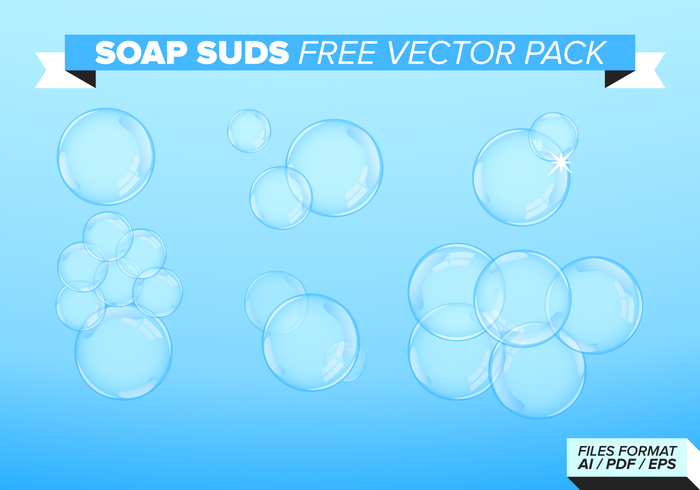 white water washing wash vector transparent suds soap suds soap shower shape Shampoo round reflection liquid light isolated illustration health group fresh foam detergent design clothes clean circle bucket bubbles bubble blue basin background abstract