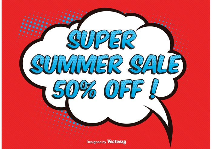 word war wallpaper vintage text talk tag super summer sale summer special sale sale background sale promotional power poster pop noise label icon humor hero fun expression explosion explode energy crash cool communication comic style comic colorful clouds cartoon styale cartoon business boom bomb art