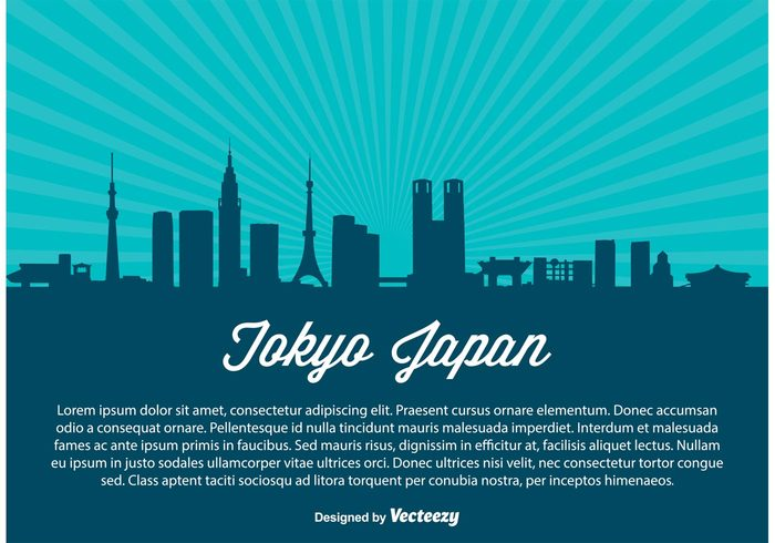 view urban travel tower tourism tokyo skyline tokyo silhouette Tokyo structure skyscraper skyline silhouette Place panoramic panorama outline modern Metropolis landscape landmark japan isolated horizon downtown Destination cityscape city skyline city silhouette city business building Bridge black Backgrounds asia architecture