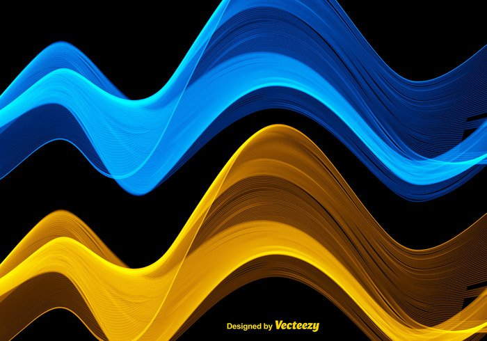 Waveform wave lines wave background wave water vector wave background Vector wave vector abstract background vector abstract vector transparent template technology swoosh smooth smoke background smoke sea motion modern lines background Line Drawing line layout image flow energy element digital curve curl Color smoke color lines color background color clean bright blue abstract background waves abstract background wave abstract background abstract