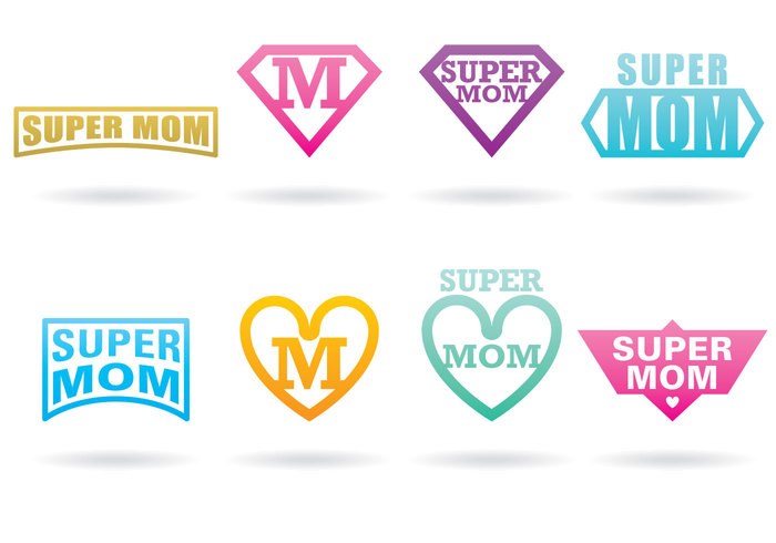 yellow woman vintage symbol Supernatural superhero super mom super strong space sign shield shape S red print power postcard muscle mummy Mum multitasking Mother's day mother mommy mom m letter love logo iconic icon humor Heroic hero happy greeting funny fun frame fantasy design day concept comic cartoon card blue badge background baby